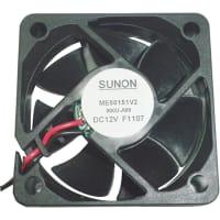 Sunon Fans ME50151V2-000U-A99