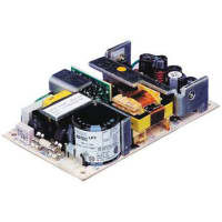RS COMPONENTS UK LPS42
