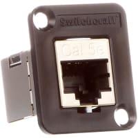 Switchcraft EHRJ45P5ES