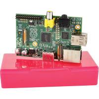 Raspberry Pi RASPBERRY PI MODEL B