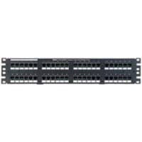 Panduit DP48584TV25Y