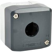Schneider Electric XALD01H7