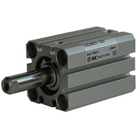 SMC Corporation 20-CDQSB20-50D