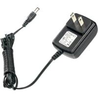 Triad Magnetics WSU060-1250