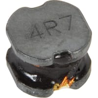 Bourns SRN6045-4R7Y