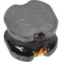 Bourns SRN6045-470M