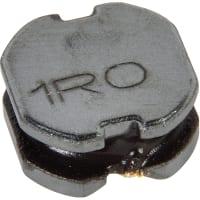 Bourns SRN8040-1R0Y