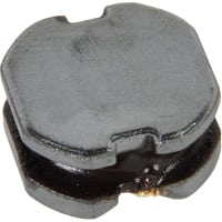 Bourns SRN8040-4R7Y