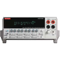 Keithley Instruments 2700