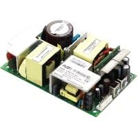 EOS Power LFWLT300-1001