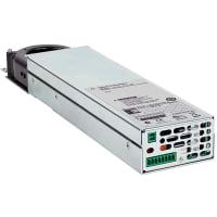 Keysight Technologies N6781A