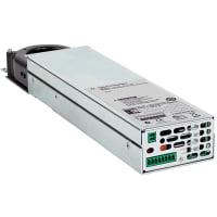 Keysight Technologies N6784A