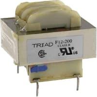 Triad Magnetics F24-500-C2
