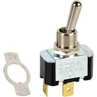 Carling Technologies 2FA53-73-TABS/272-06747 KIT