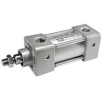 SMC Corporation NCDA1B150-0500