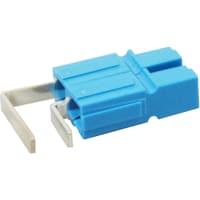 TE Connectivity 1-1744128-1