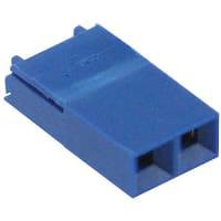 Amphenol FCI 65474-001