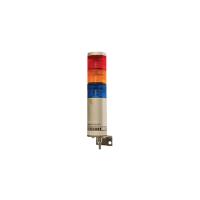 Patlite AR-078-011-3-RYG