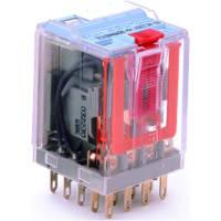 TURCK C4-R30/125VDC
