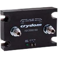 Sensata - Crydom HDC100A160