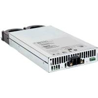 Keysight Technologies N6700b Low Profile Modular Power