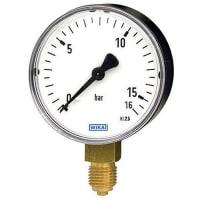 Wika Instruments 8990110