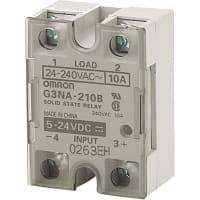 Omron Automation G3NA275BUTU2DC524