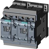 Siemens 3RA23258XB301AP6