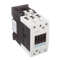 Siemens 3RT1045-1BB40
