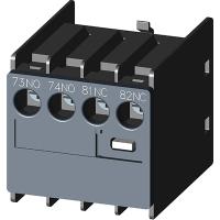 Siemens 3RH29111LA11