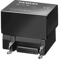 Siemens 3RT1936-1ER00