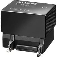 Siemens 3RT1936-1TR00
