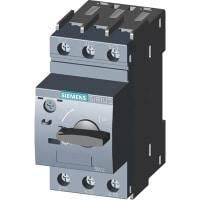 Siemens 3RV20110CA10