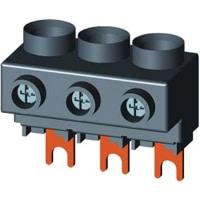 Siemens 3RV29255AB