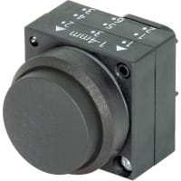 Siemens 3SB3000-0BA11