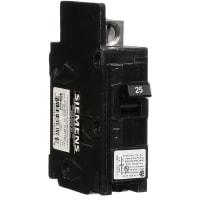 Siemens BQ1B025