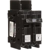 Siemens BQ2B015H