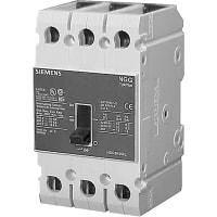 Siemens NGG3B125L