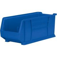 Akro-Mils 30287 BLUE