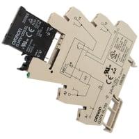 Omron Automation G3RVSL700DDC12