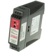 TRACO Power TPC 030-105