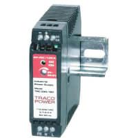 TRACO Power TPC 030-112