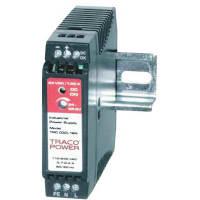 TRACO Power TPC 030-148