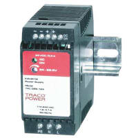TRACO Power TPC 055-124