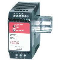 TRACO Power TPC 055-148