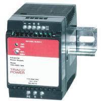 TRACO Power TPC 080-124