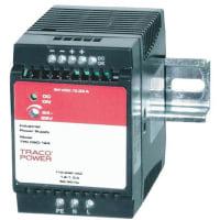 TRACO Power TPC 080-148