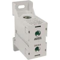 Altech Corp 38064