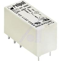 Altech Corp RM84-2012-35-1012