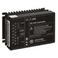 Bel Power Solutions BK1601-7R